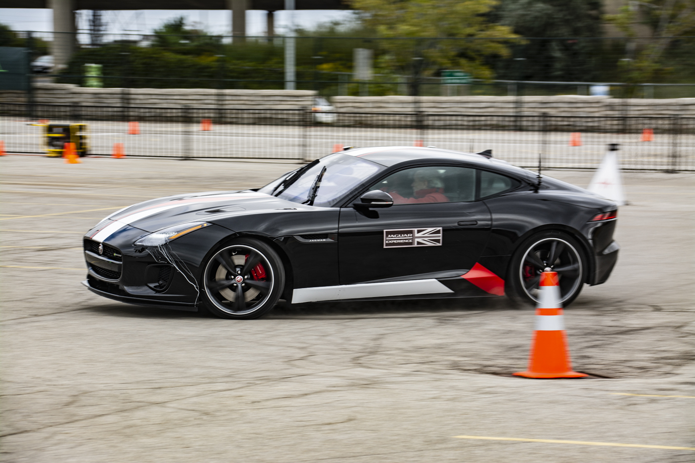 TrackWorthy - Jaguar F-Type R-Dynamic Coupe (23)