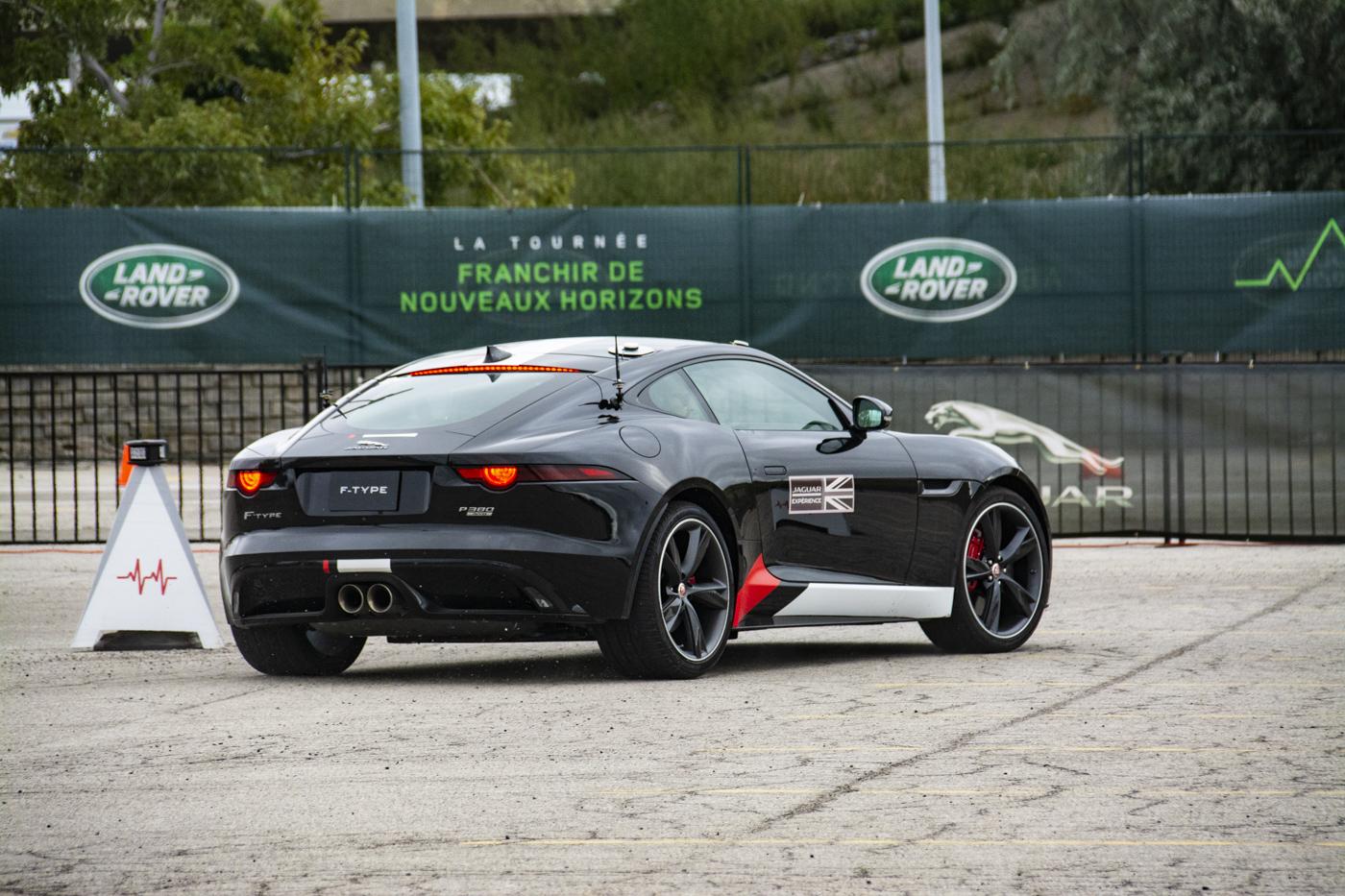 TrackWorthy - Jaguar I-PACE EV400 AWD (14)