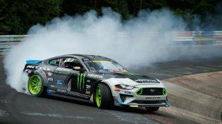 TrackWorthy-Vaughn-Gittin-Jr.-Drifts-The-Nurburgring-Nordschleife-21