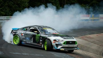 TrackWorthy-Vaughn-Gittin-Jr.-Drifts-The-Nurburgring-Nordschleife-21