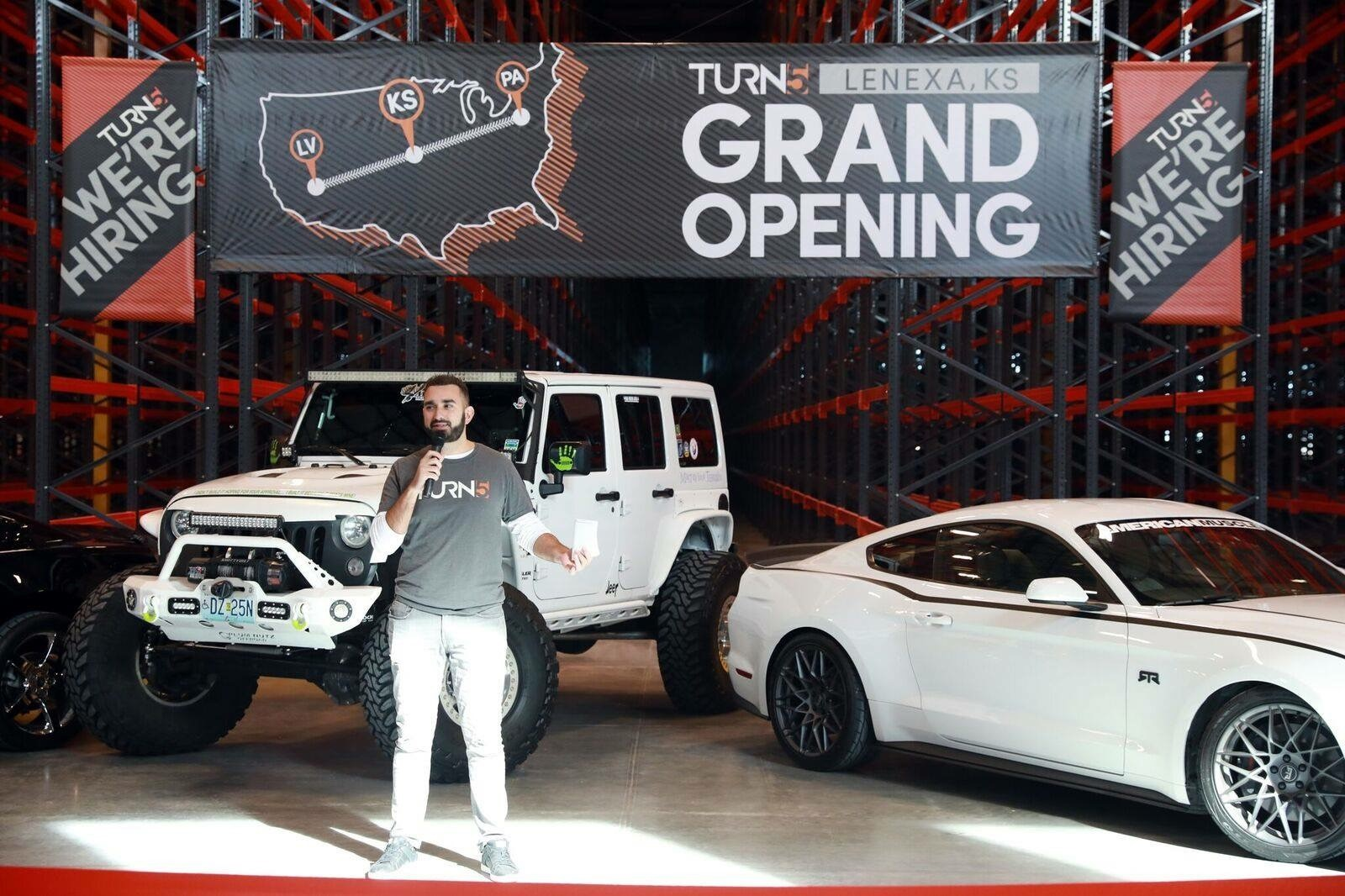 KS-Grand-Opening