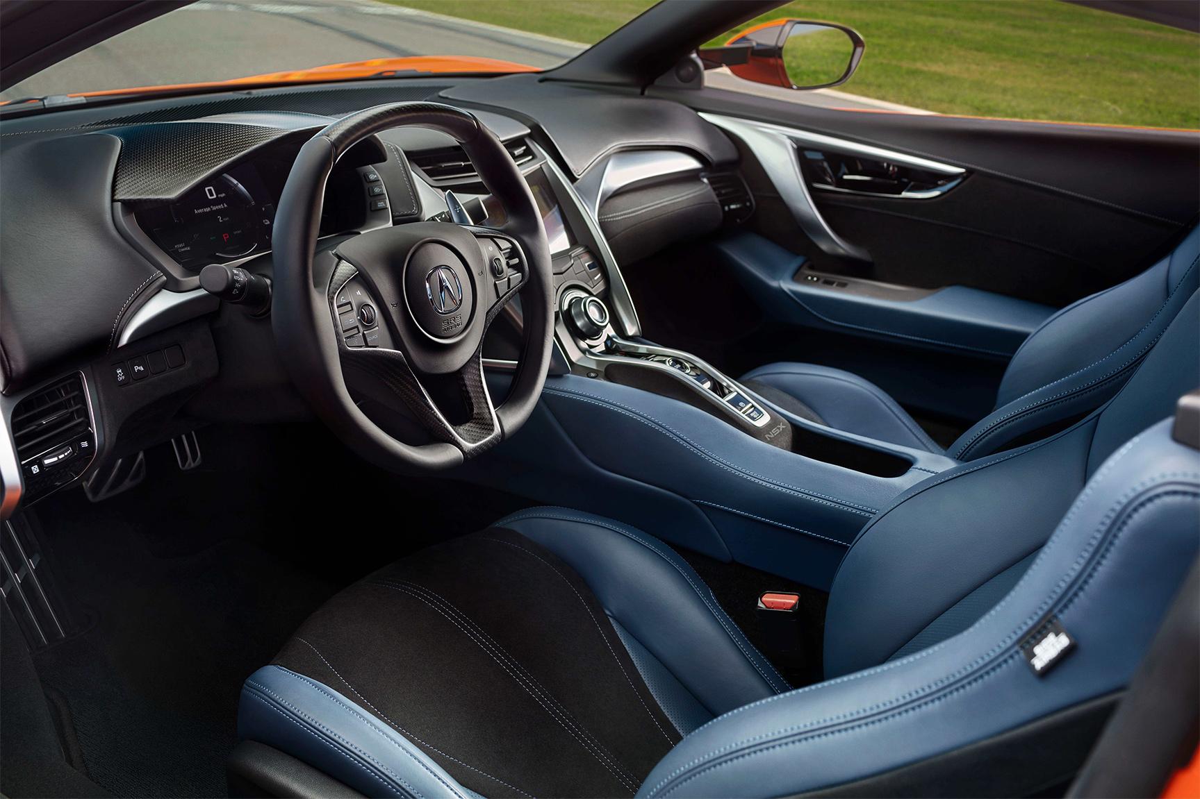 TrackWorthy - 2019 Acura NSX (6)