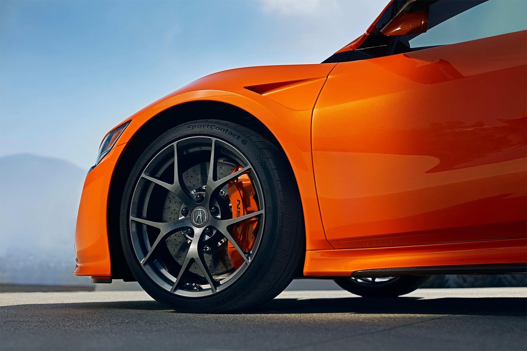 TrackWorthy - 2019 Acura NSX (8)