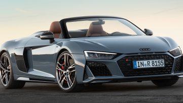 TrackWorthy - 2019 Audi R8 Spyder (4)