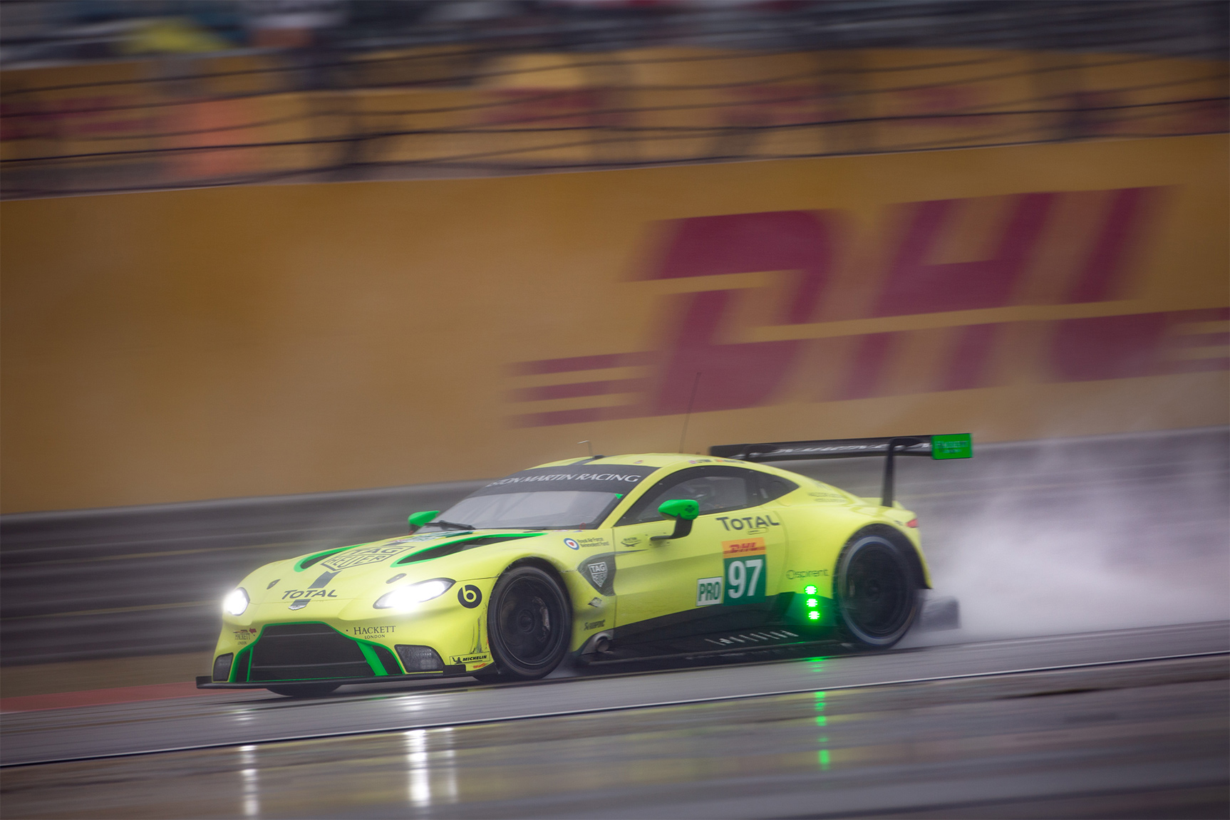 TrackWorthy - Aston Martin Vantage GTE delivers maiden win in China (1)