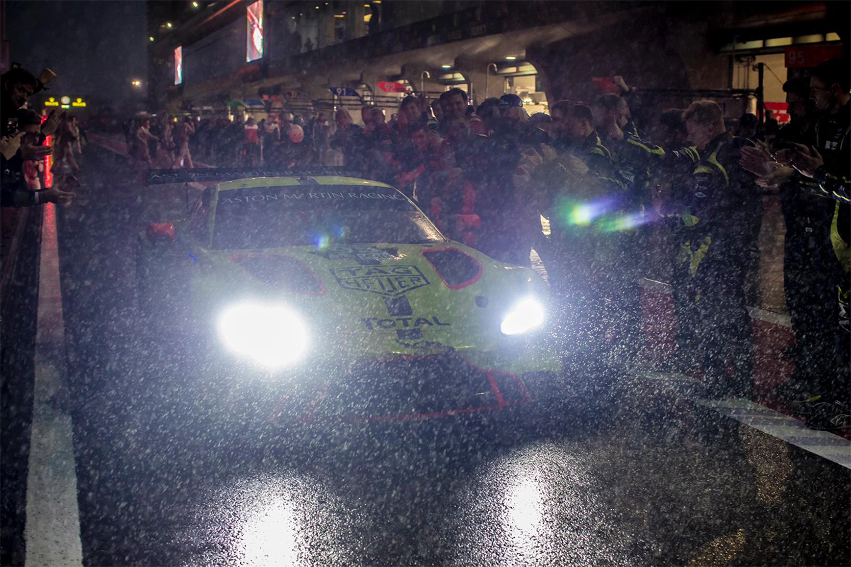 TrackWorthy - Aston Martin Vantage GTE delivers maiden win in China (4)-1