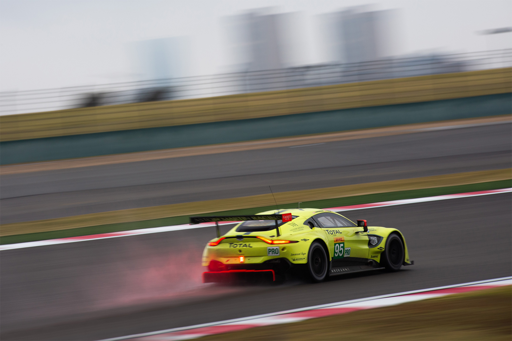 TrackWorthy - Aston Martin Vantage GTE delivers maiden win in China (4)