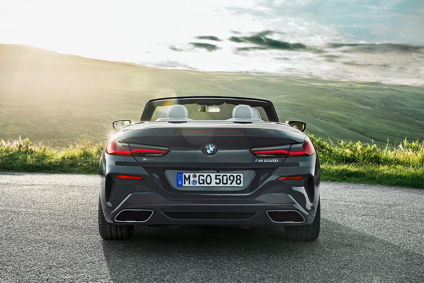 TrackWorthy - BMW M850i Cabriolet xDrive (14)