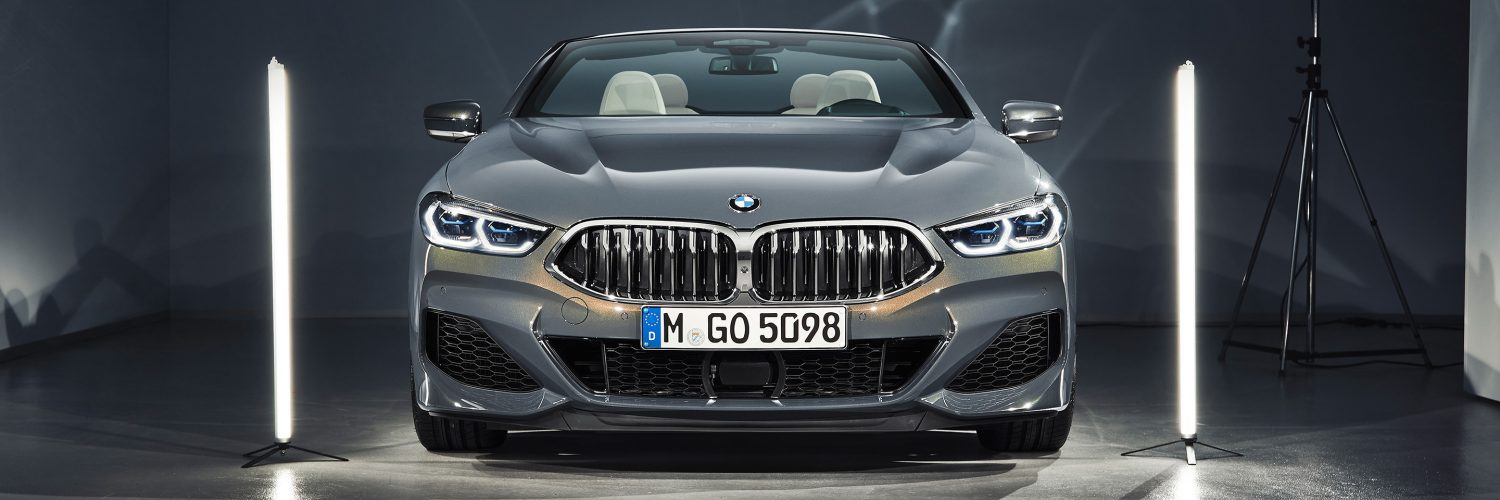 TrackWorthy - BMW M850i Cabriolet xDrive (17)-wide