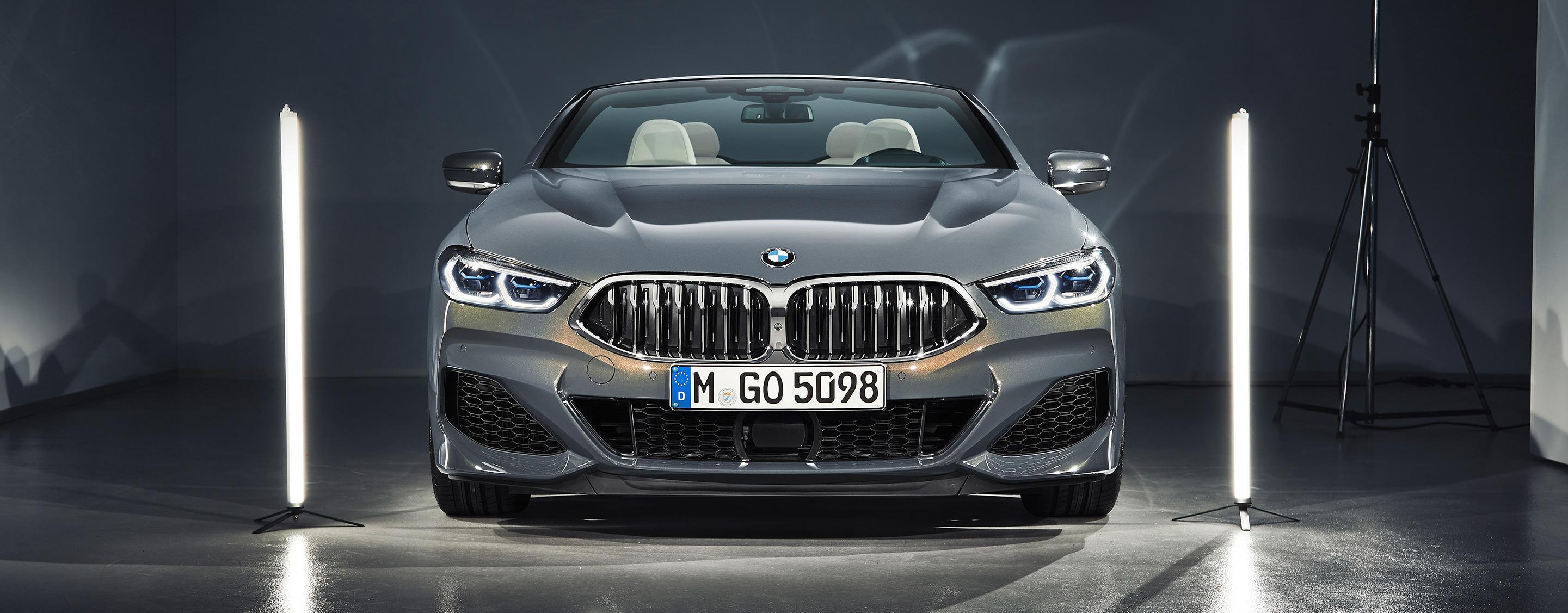 TrackWorthy - BMW M850i Cabriolet xDrive (17)-wide