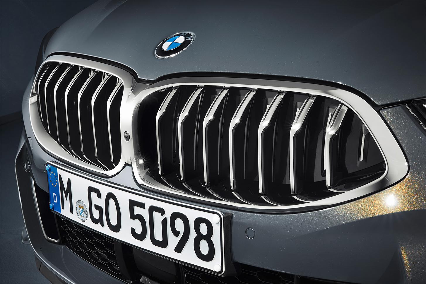 TrackWorthy - BMW M850i Cabriolet xDrive (19)