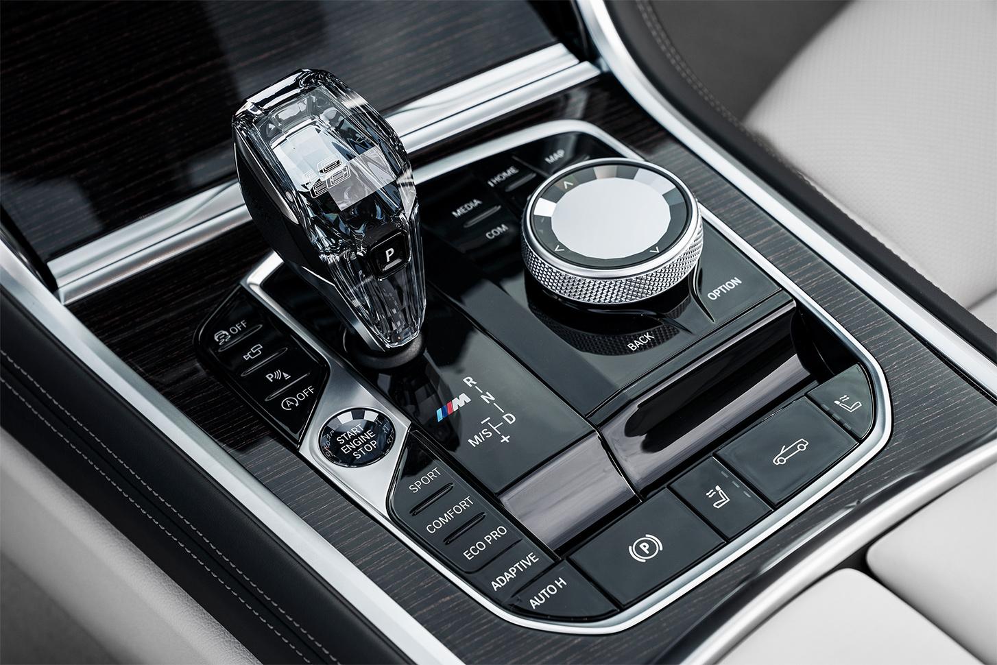 TrackWorthy - BMW M850i Cabriolet xDrive (7)