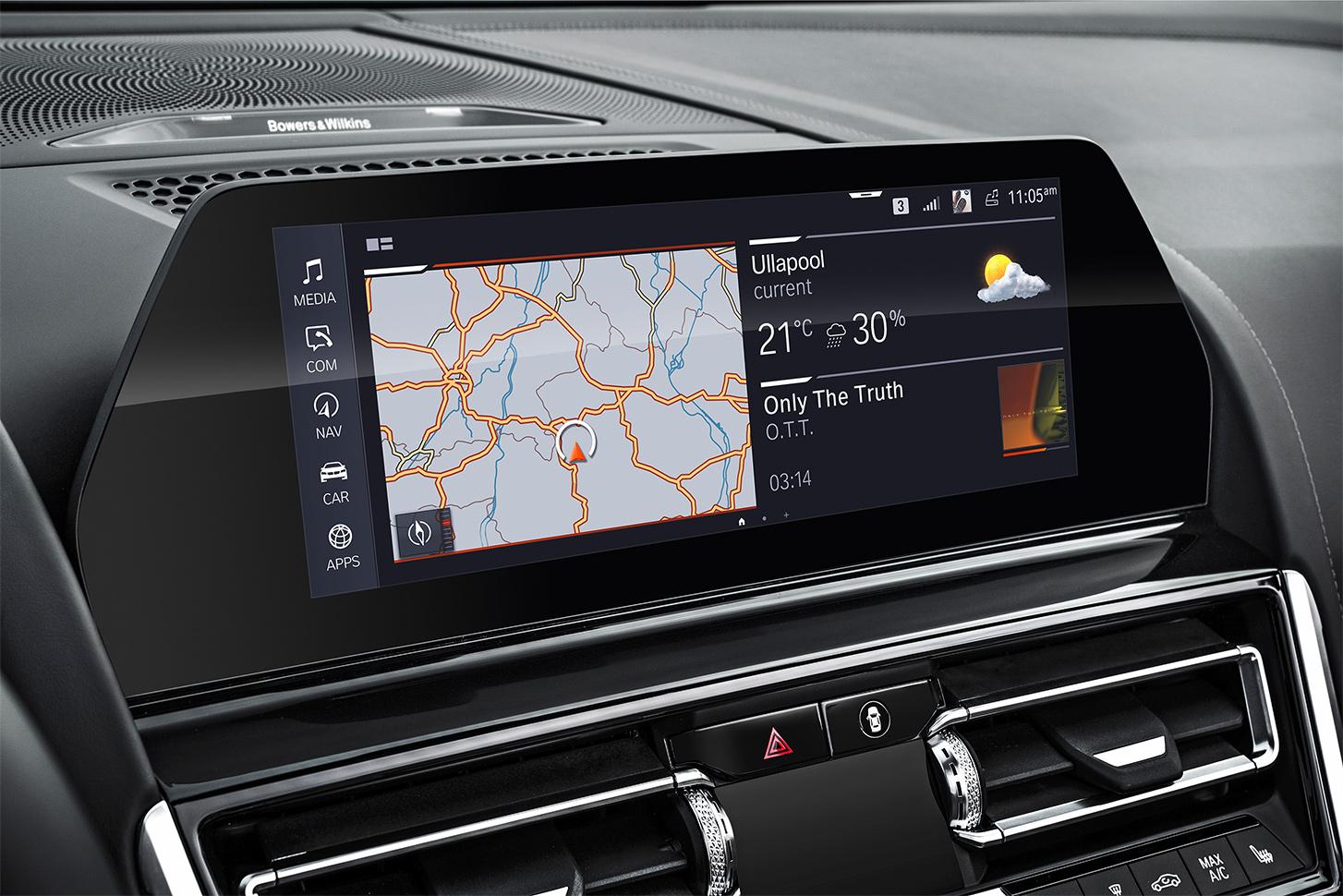 TrackWorthy - BMW M850i Cabriolet xDrive (8)