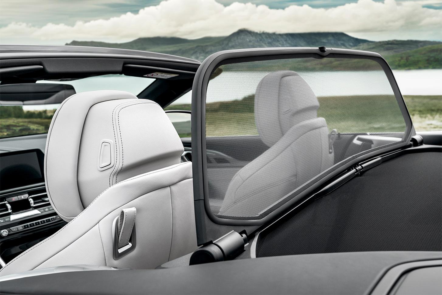 TrackWorthy - BMW M850i Cabriolet xDrive (9)