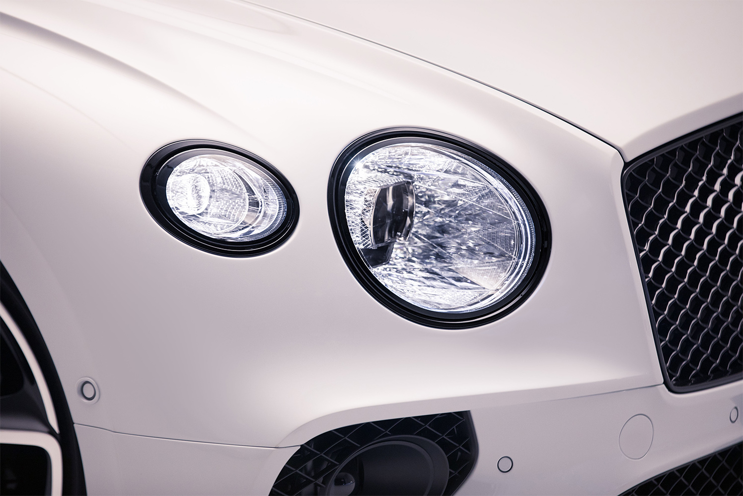 TrackWorthy - Bentley Continental GT Convertible (28)