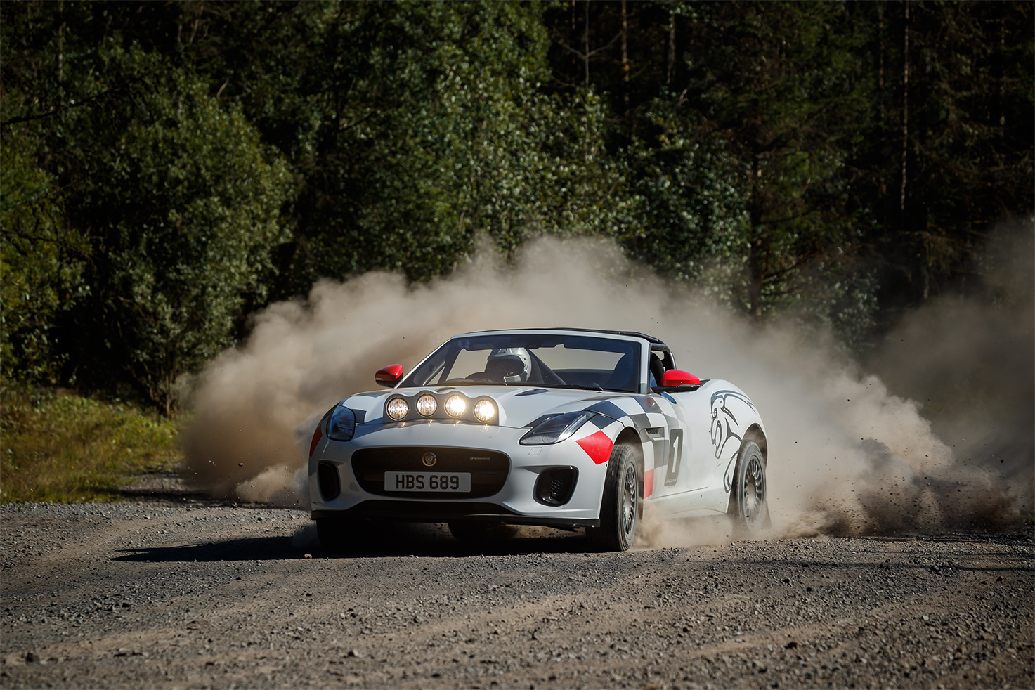 TrackWorthy - Jaguar F-TYPE Rally Special (1)