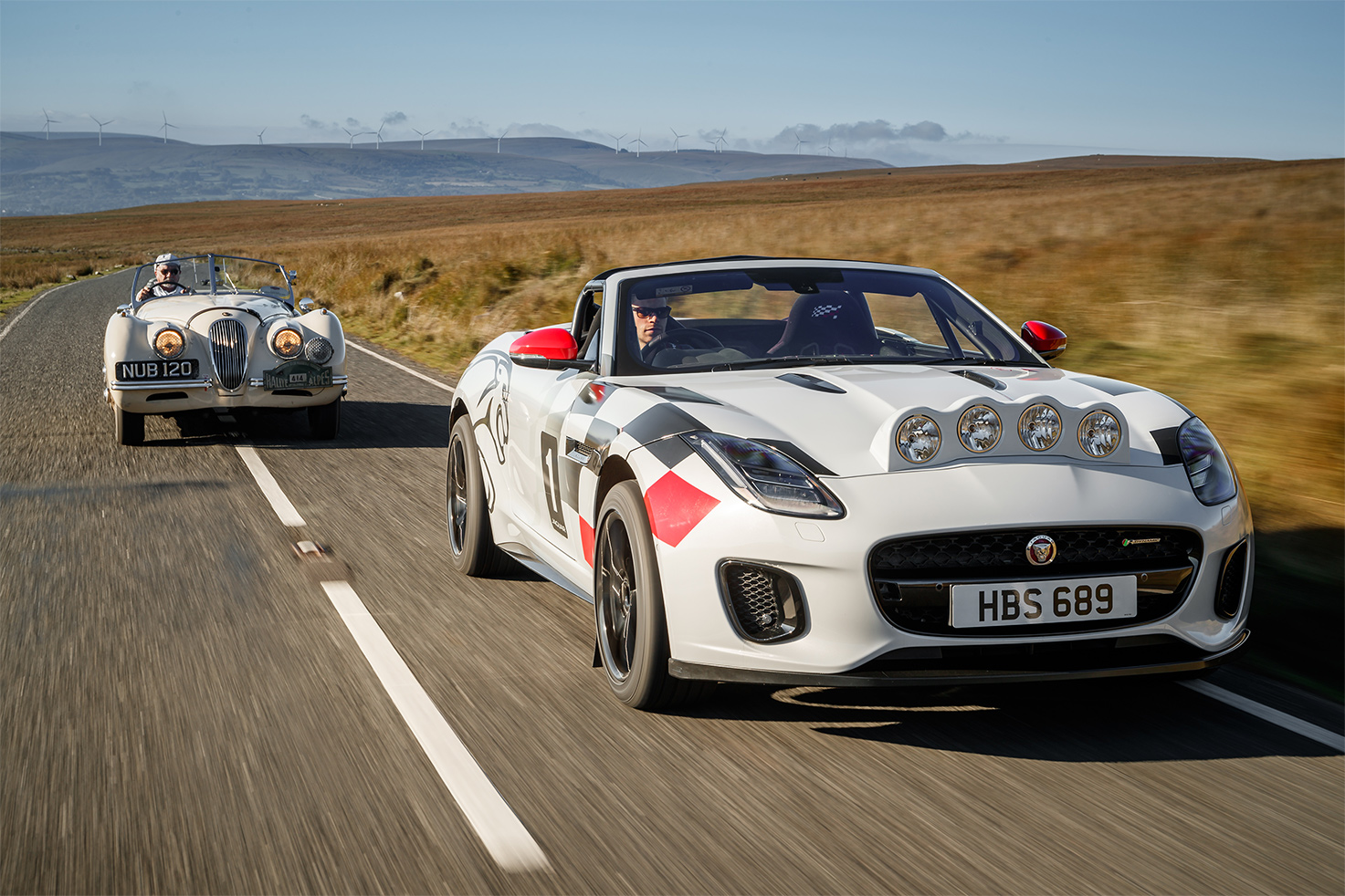 TrackWorthy - Jaguar F-TYPE Rally Special (15)