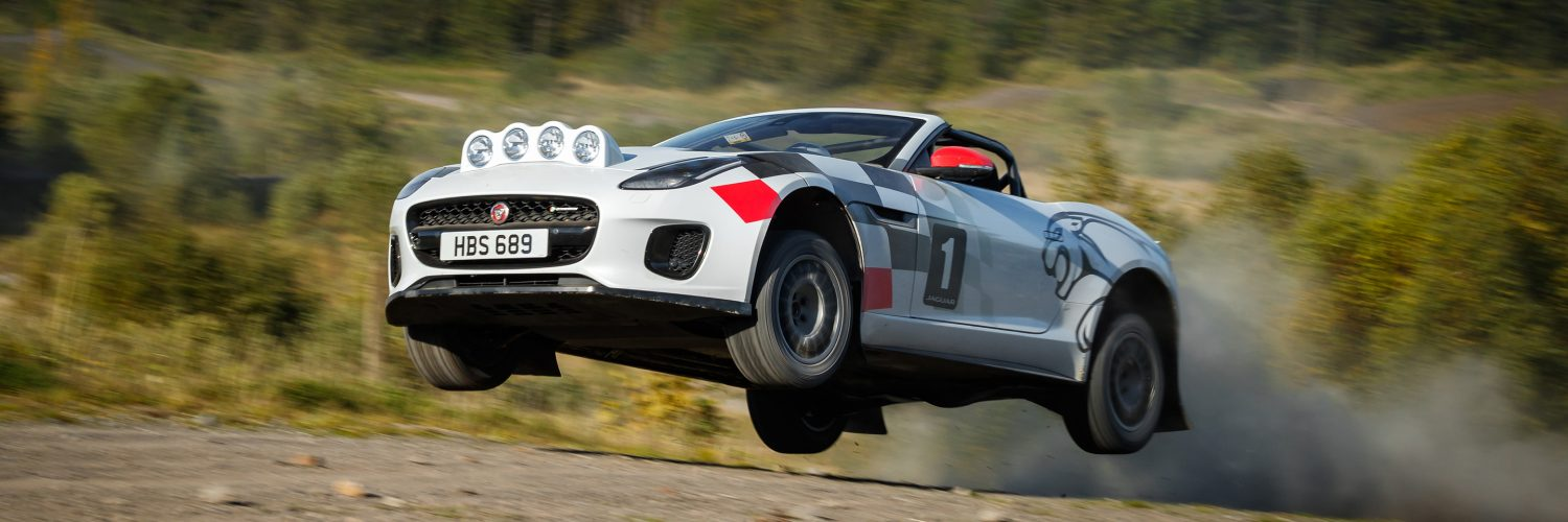 TrackWorthy - Jaguar F-TYPE Rally Special (4)