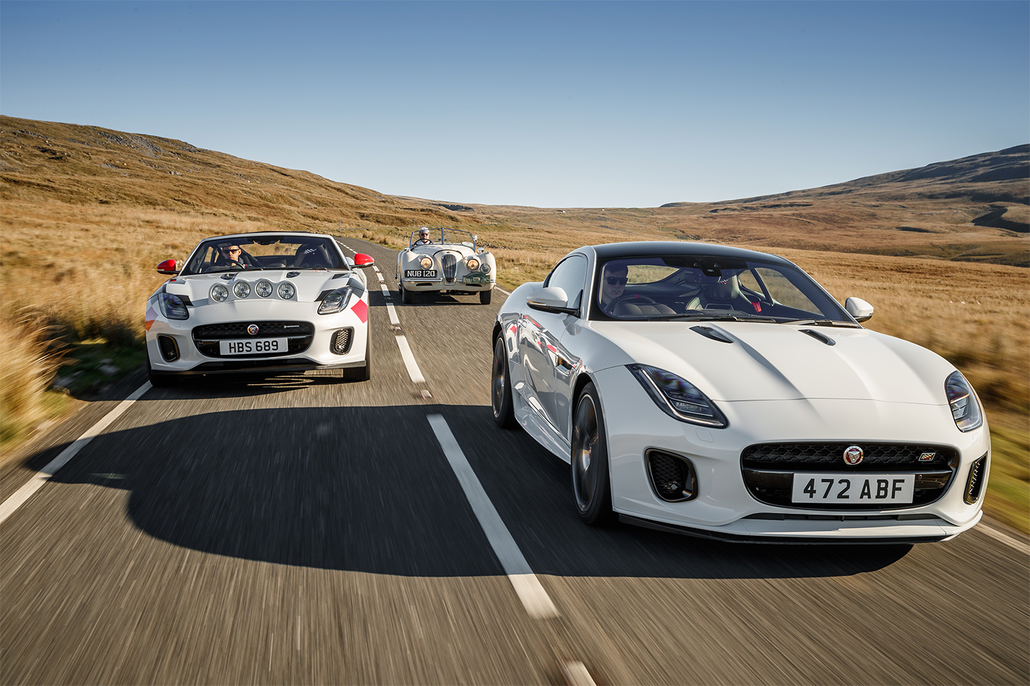 TrackWorthy - Jaguar F-TYPE Rally Special (5)
