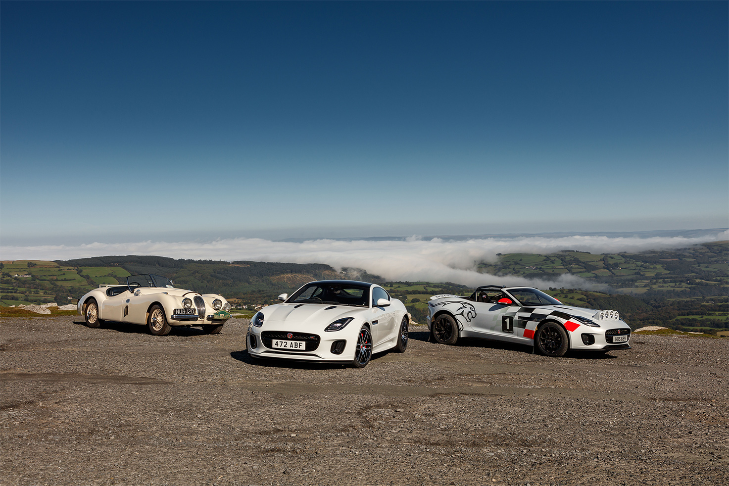 TrackWorthy - Jaguar F-TYPE Rally Special (6)