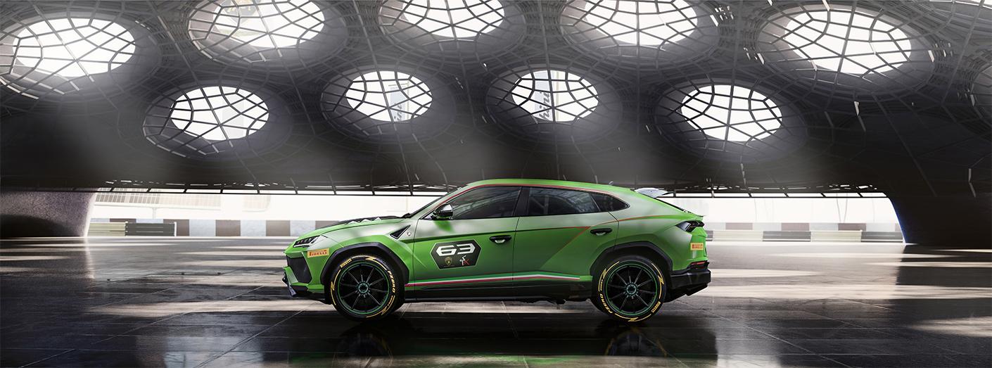TrackWorthy - Lamborghini Urus ST-X Concept (4)