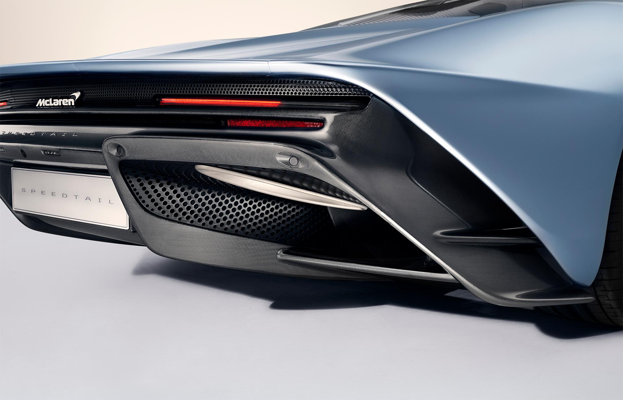 TrackWorthy - McLaren Speedtail (6)