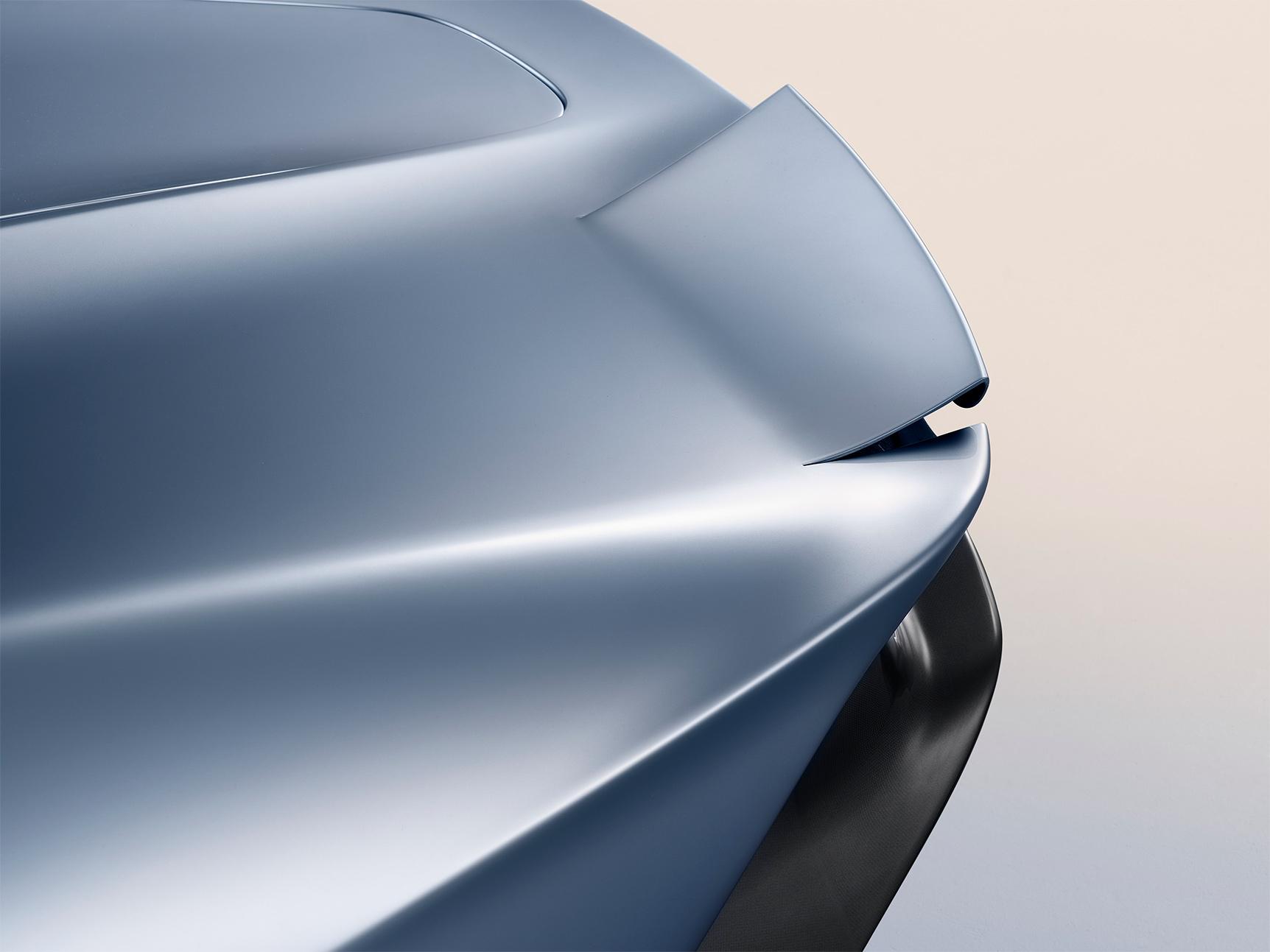 TrackWorthy - McLaren Speedtail (16)