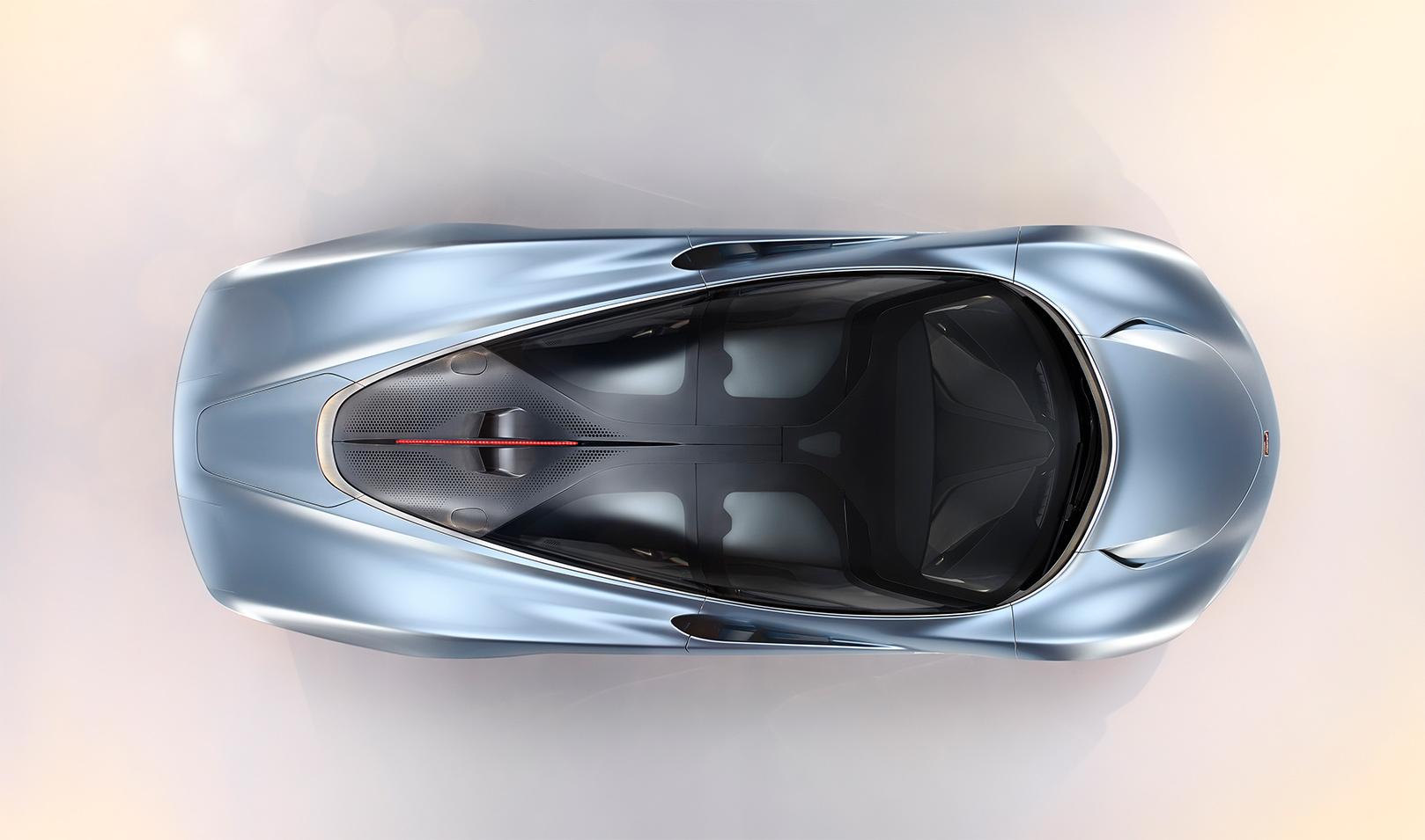 TrackWorthy - McLaren Speedtail (2)