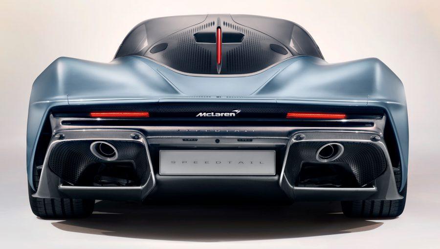 TrackWorthy - McLaren Speedtail (4)