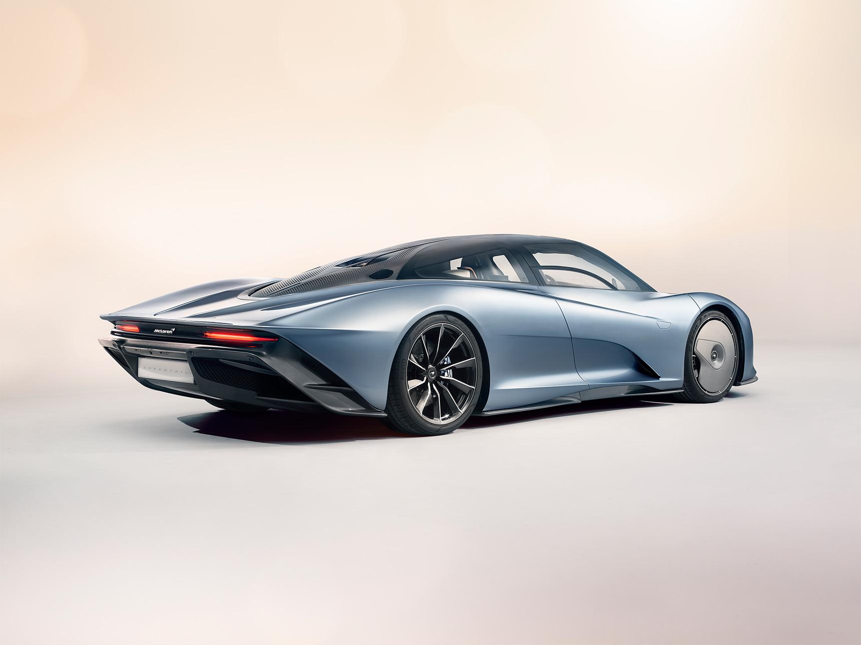 TrackWorthy - McLaren Speedtail (5)
