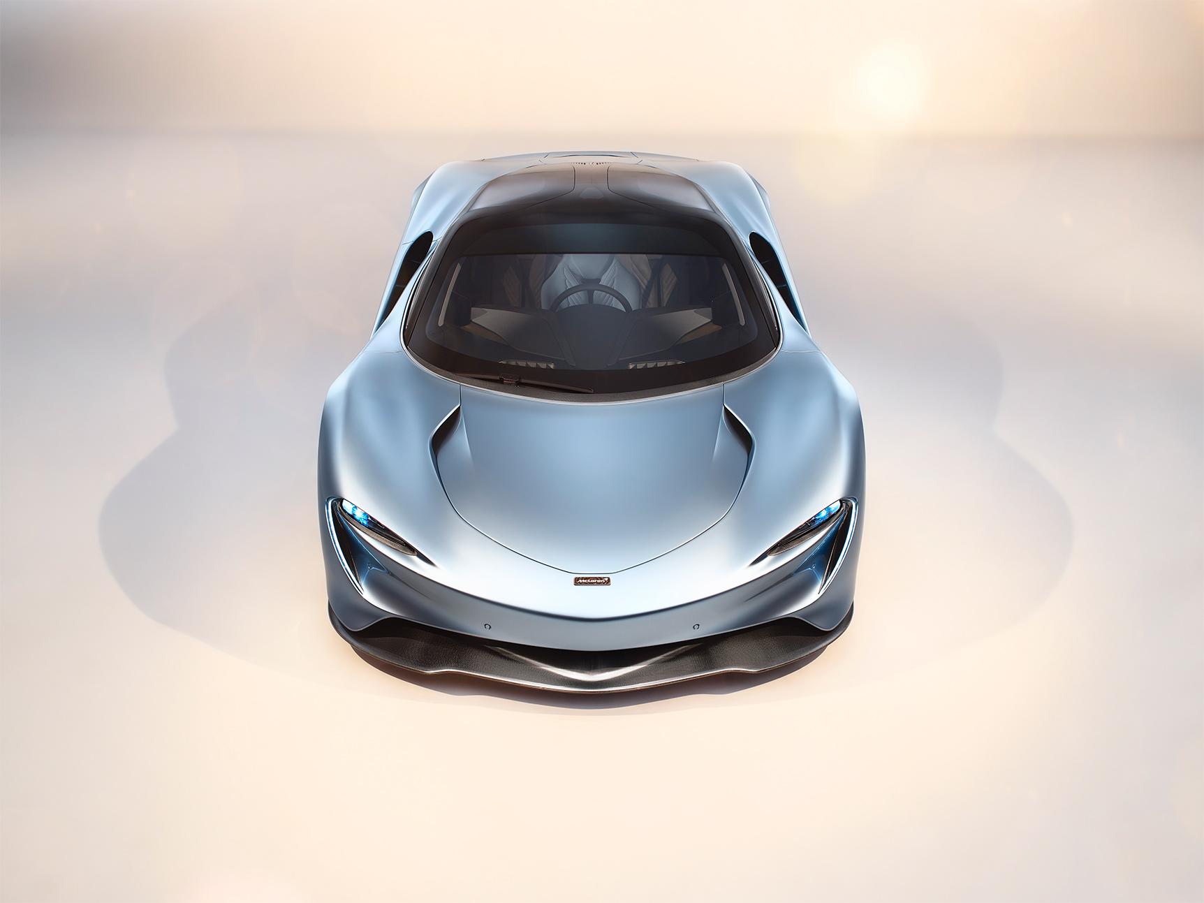 TrackWorthy - McLaren Speedtail (8)