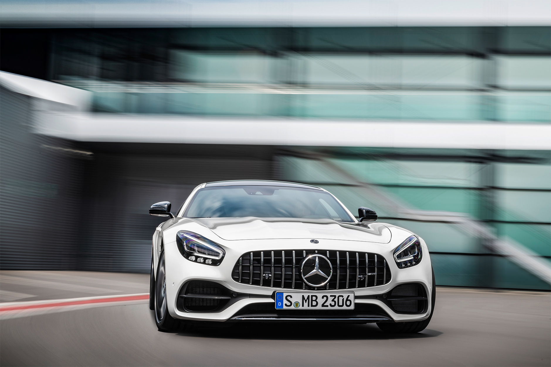 TrackWorthy - Mercedes-AMG GT (3)