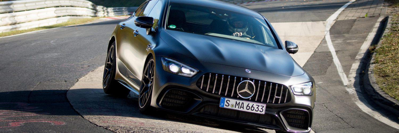 TrackWorthy - Mercedes-AMG GT 63 S 4MATIC+ (2)