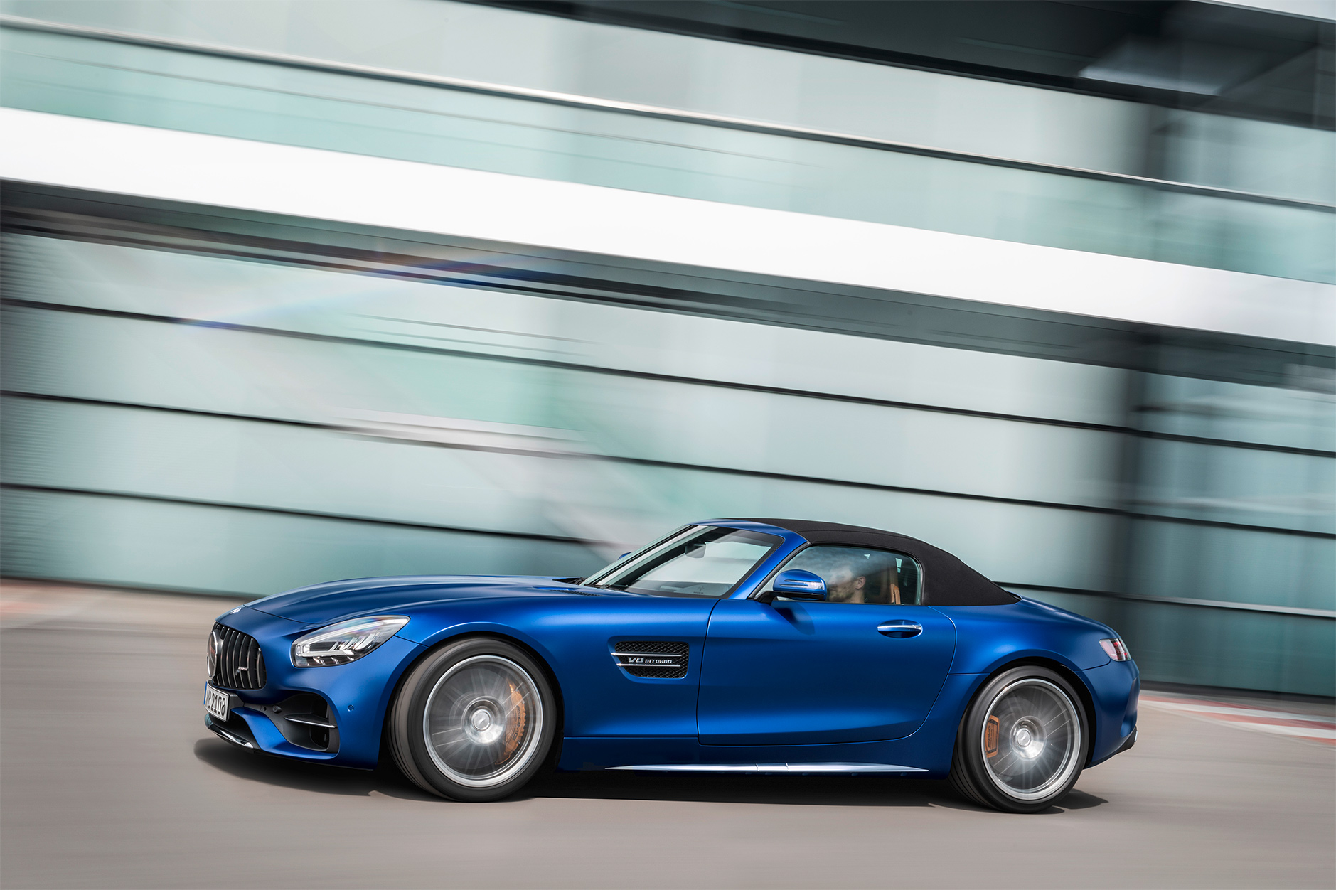 TrackWorthy - Mercedes-AMG GT C Roadster (4)