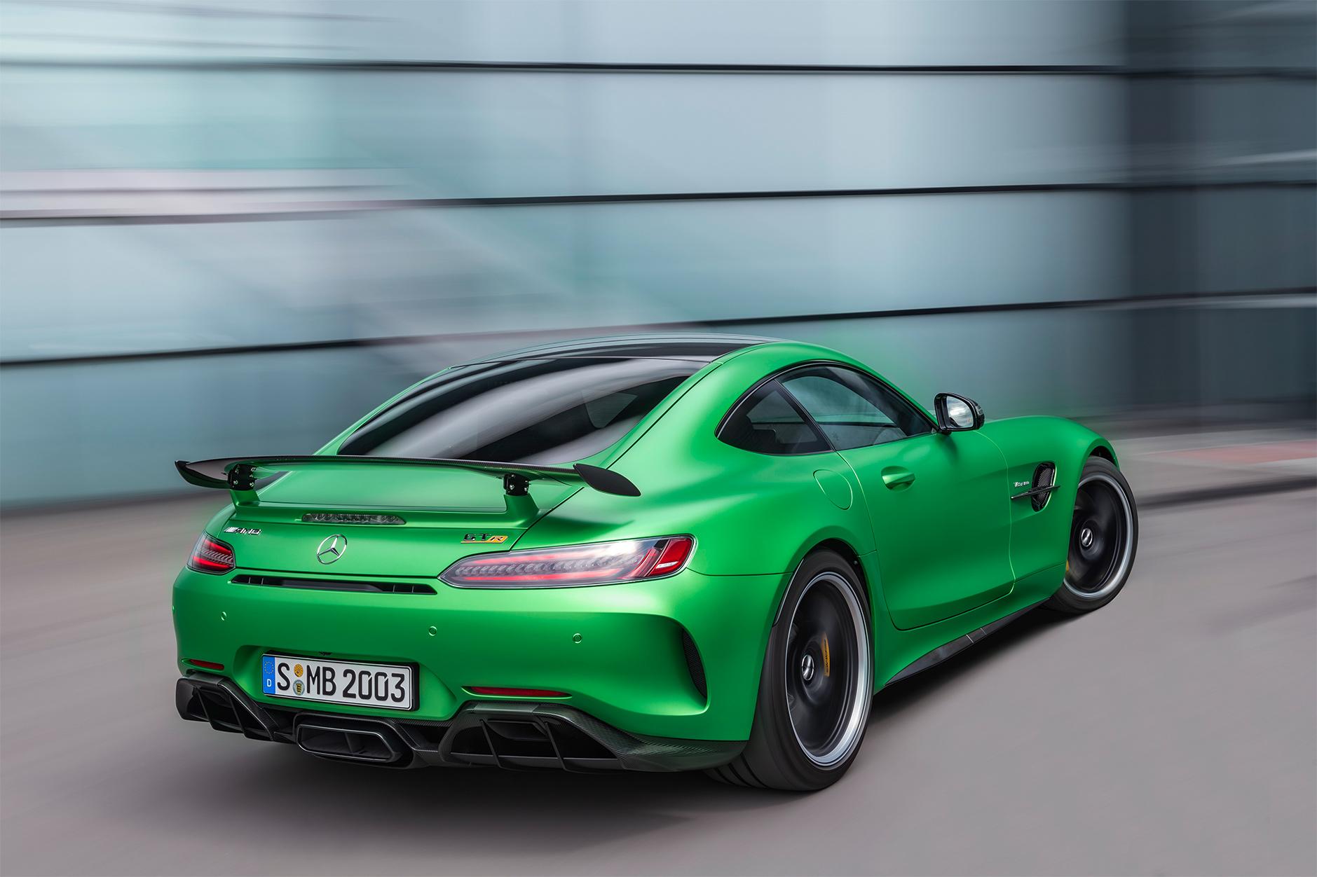 TrackWorthy - Mercedes-AMG GT R (3)