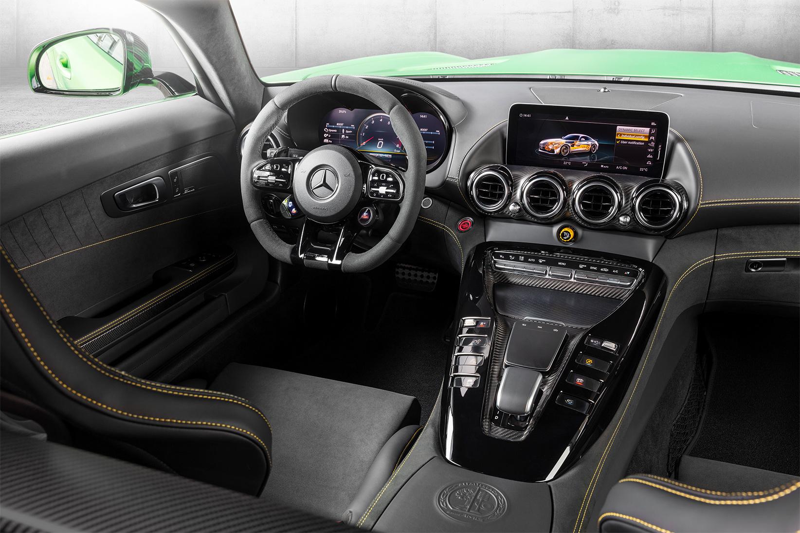 TrackWorthy - Mercedes-AMG GT R (4)
