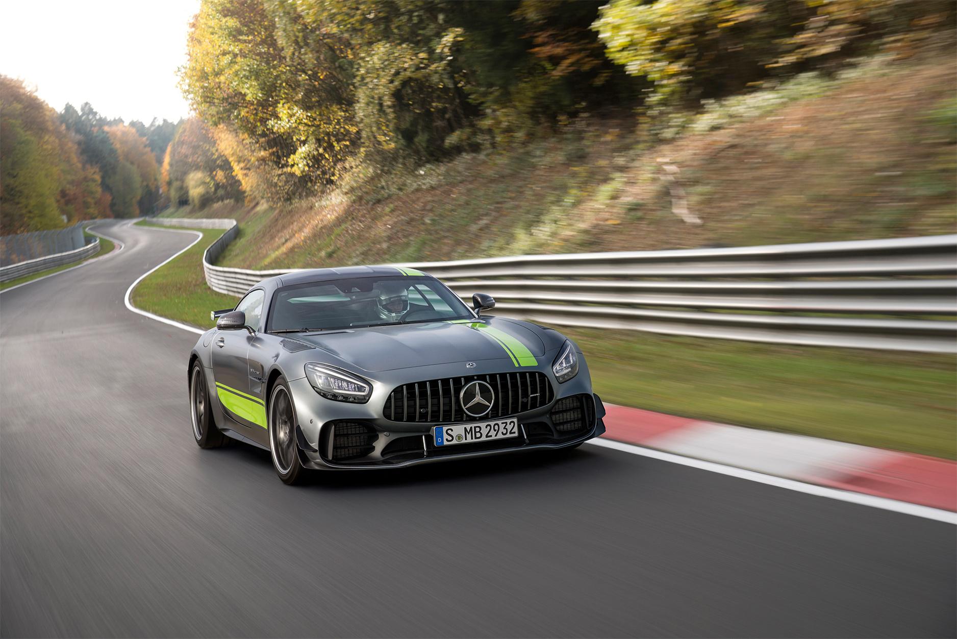 TrackWorthy-Mercedes-AMG-GT-R-PRO-1.jpg