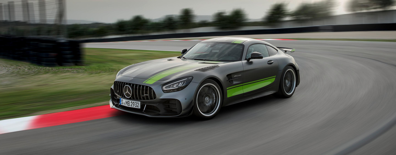 TrackWorthy - Mercedes-AMG GT R PRO (2)