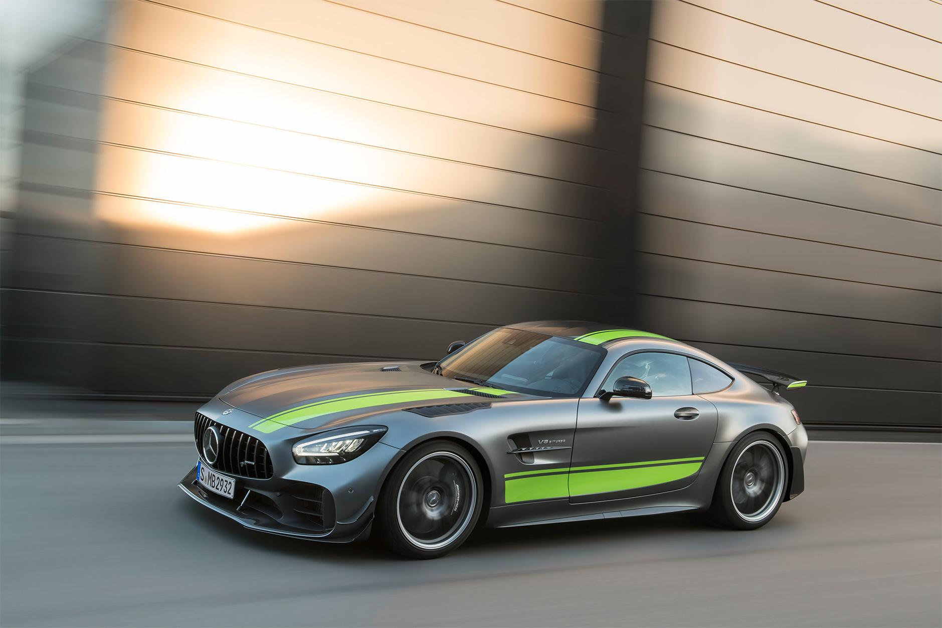 TrackWorthy - Mercedes-AMG GT R PRO (3)