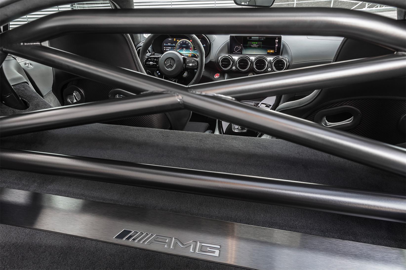 TrackWorthy - Mercedes-AMG GT R PRO (5)