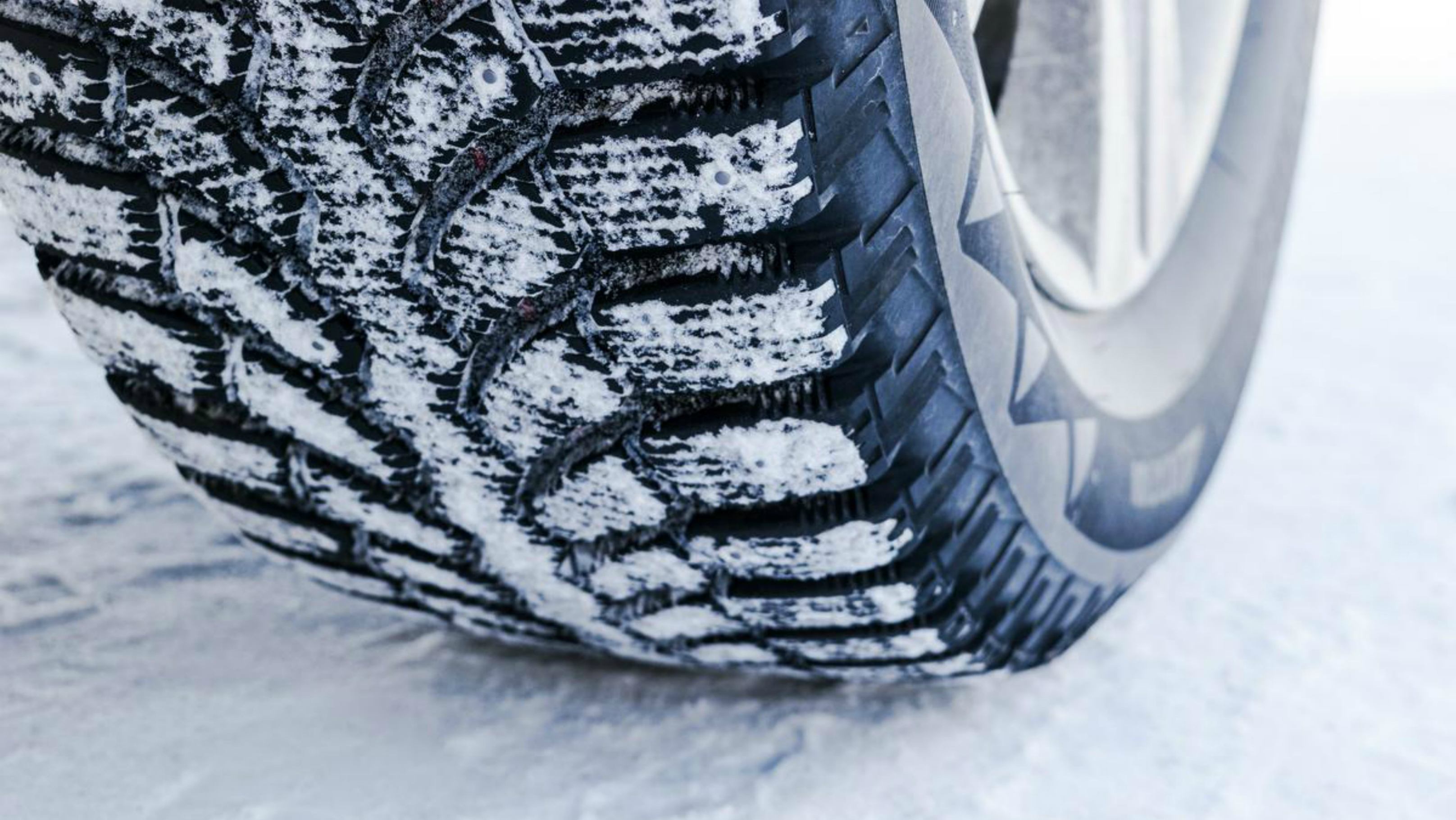 Why Winter Tires