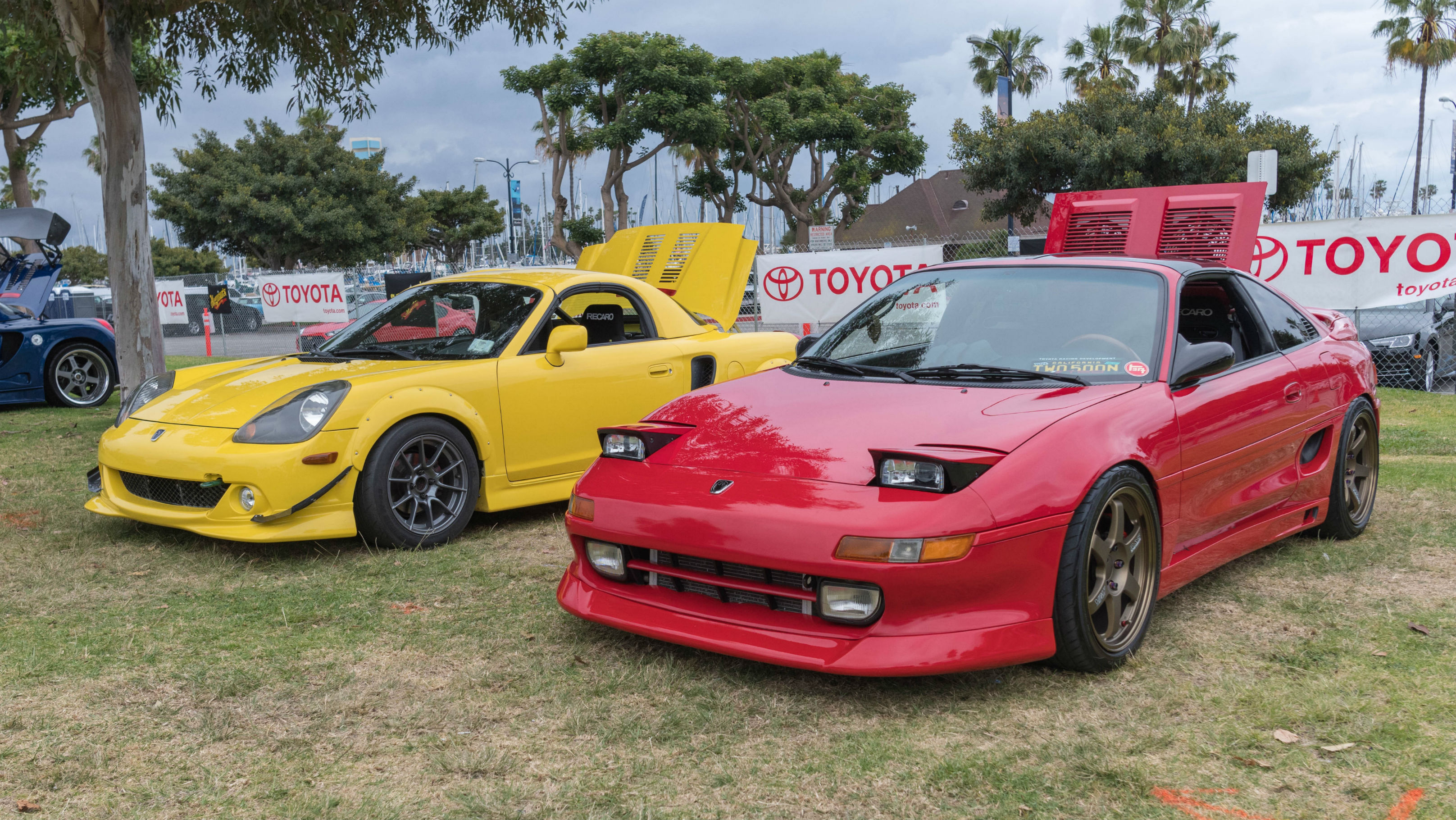 rumour mill could toyota really be planning the return of the mr2 wheels ca rumour mill could toyota really be