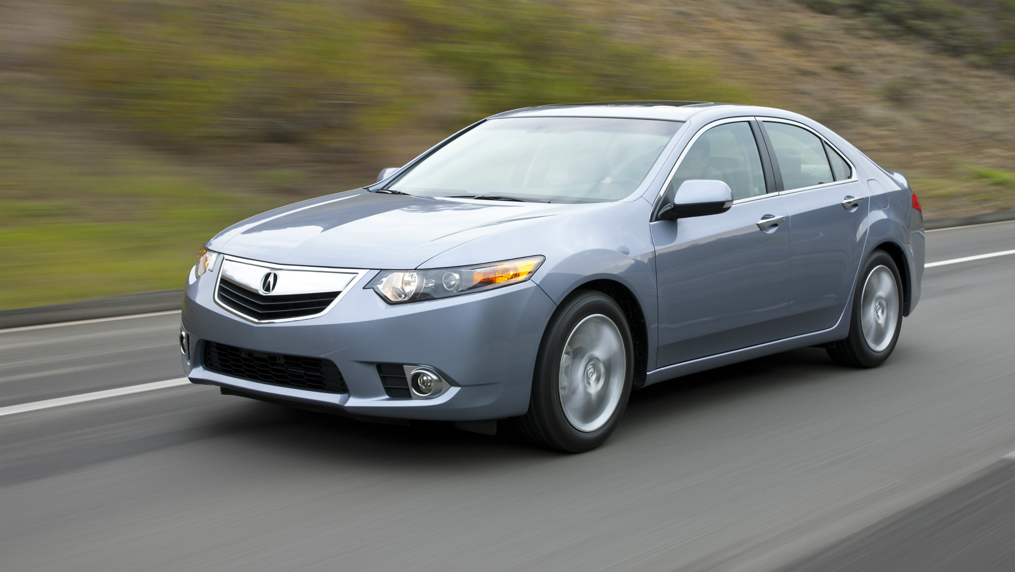 acura mdx owners manual 2011