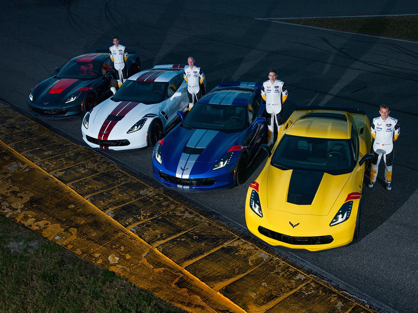 TrackWorthy-2019-Corvette-Drivers-Series-11
