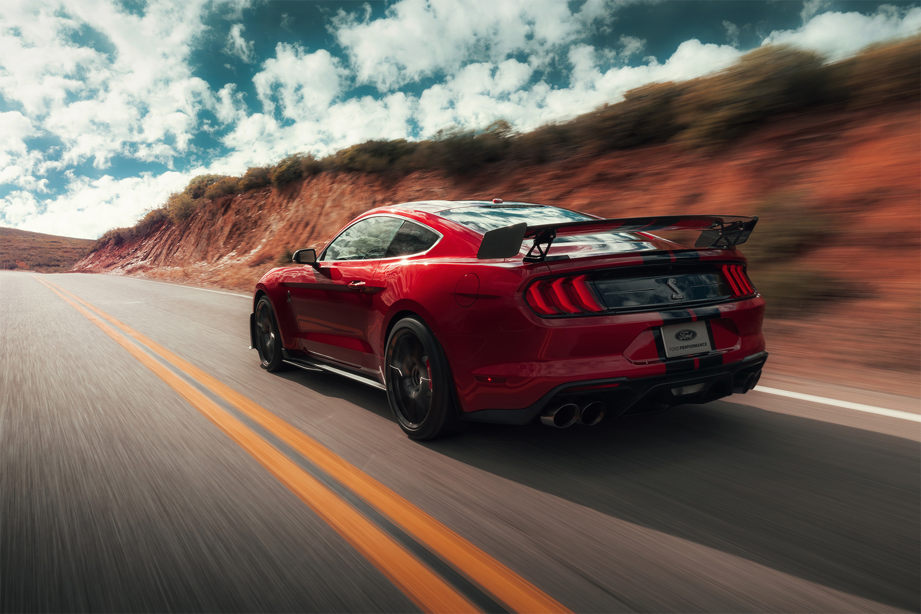 TrackWorthy - 2020 Ford Mustang Shelby GT500 (22)