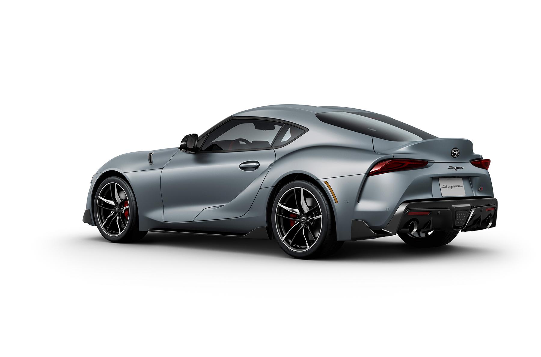 TrackWorthy - 2020 Toyota Supra (6)