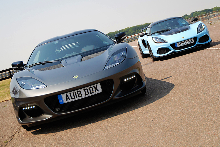 TrackWorthy - Elisa Artioli and the Lotus Elise (4)