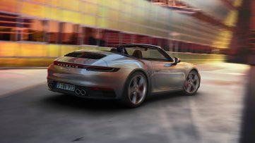 TrackWorthy-Porsche-911-Carrera-S-Cabriolet1