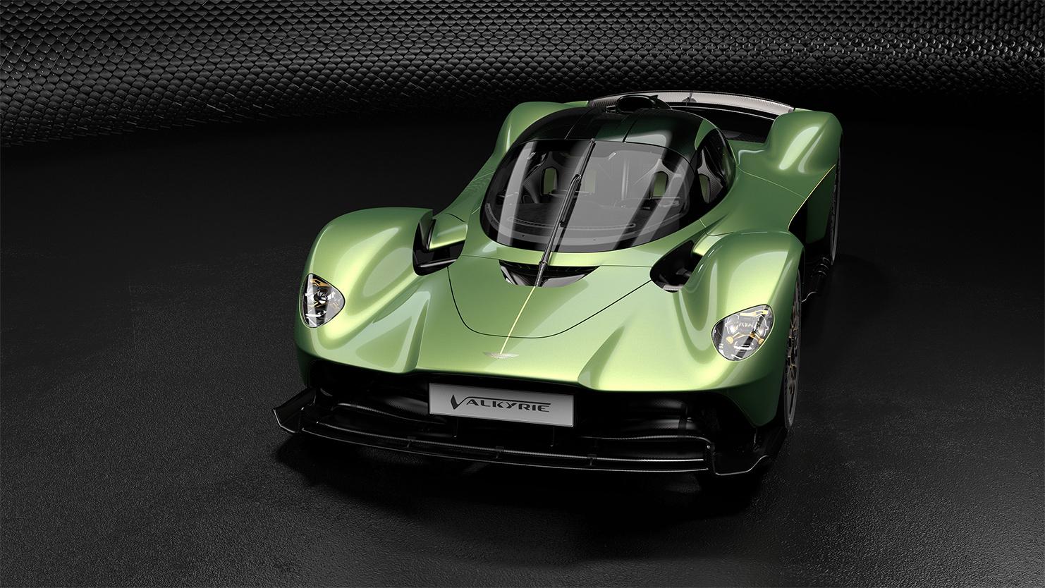 TrackWorthy - Q by Aston Martin - Designer Specification - MANTIS (1)