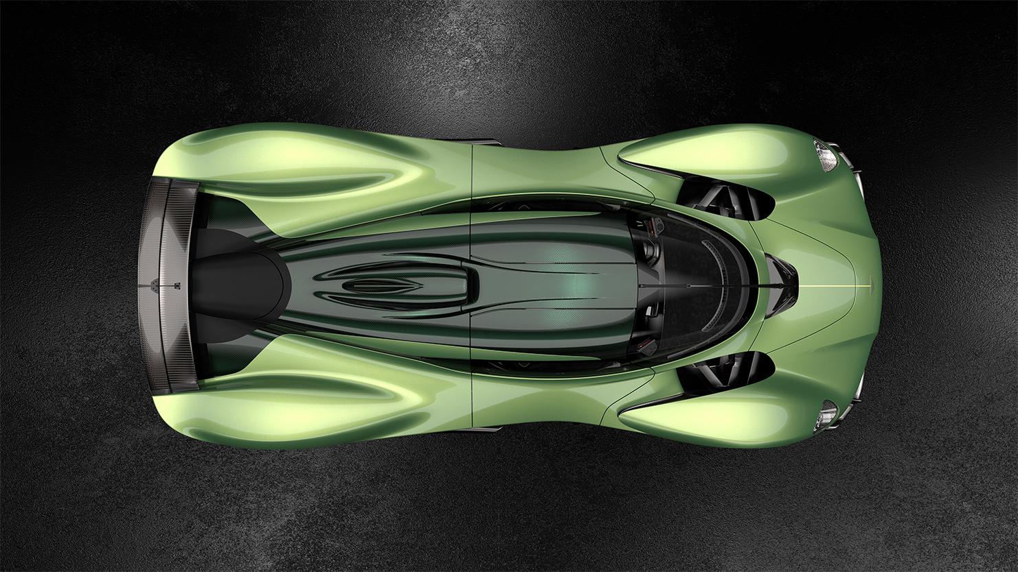 TrackWorthy - Q by Aston Martin - Designer Specification - MANTIS (4)
